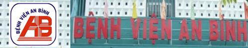 BV An Bình