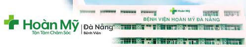 BV Hoàn Mỹ Đà Nẵng