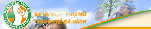 BV Phụ Nữ Đà Nẵng