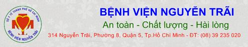 BV Nguyễn Trãi