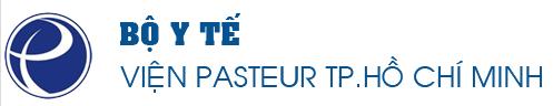 Viện Pasteur TP.HCM