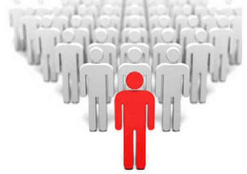 Giám đốc kinh doanh (Sale Manager)